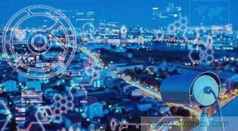 中国科学院自动化研究所联合宇视发布《安防+AI人工智能工程化白皮书》
