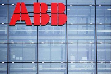 ABB变频器恒压供水系统原理图