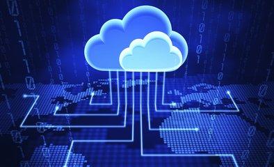 云计算产业快速发展 推动新一轮IDC投资热潮