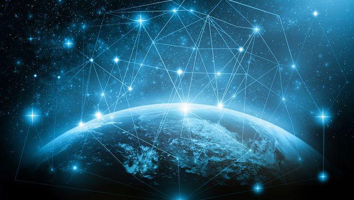 狂欢背后:工业互联网迷雾重重