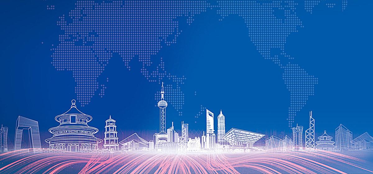 智慧城市建设市场前景广阔 密码安全体系可控是关键