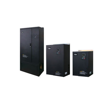 MBK600伺服驱动器