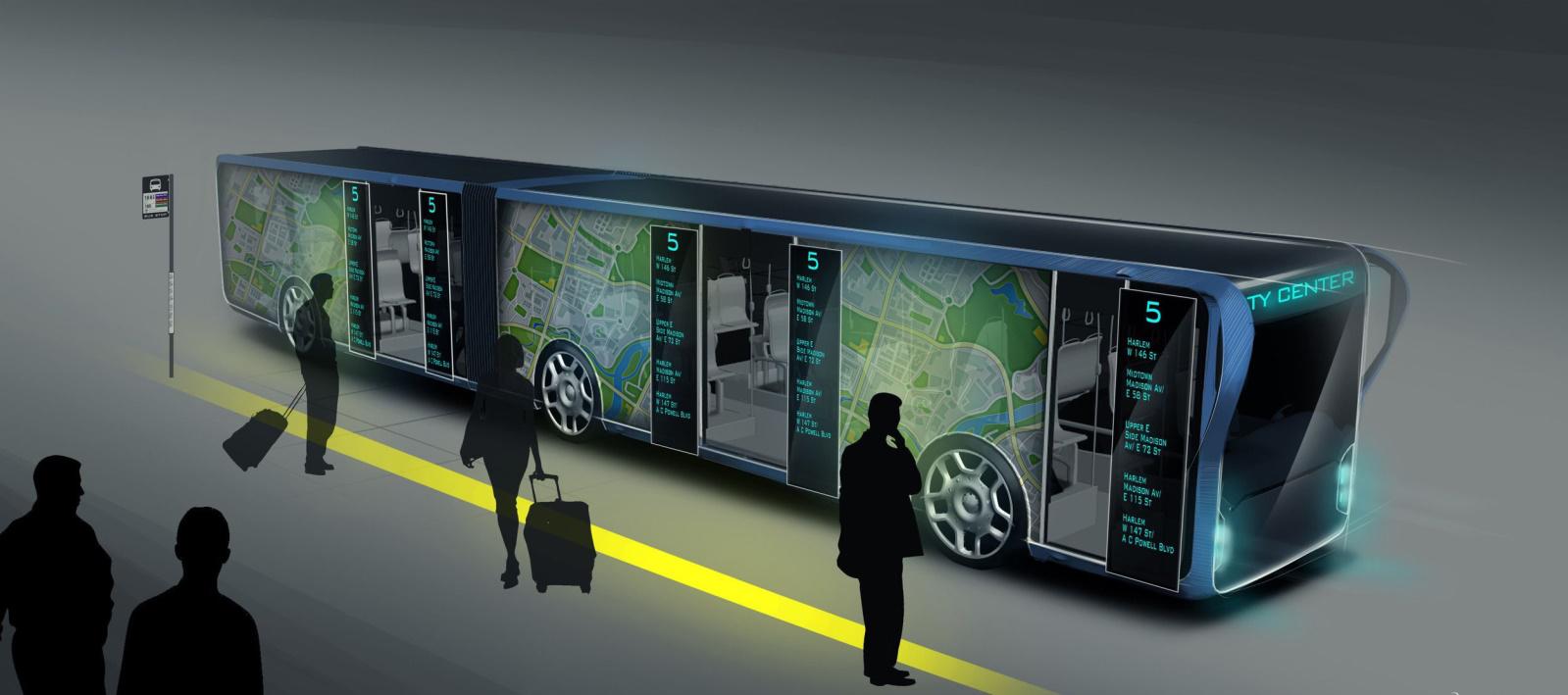 2018年智能交通行业发展趋势分析 综合运输与智能交通为国家重点布局