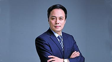专注3C智造测试,为中国质量背书