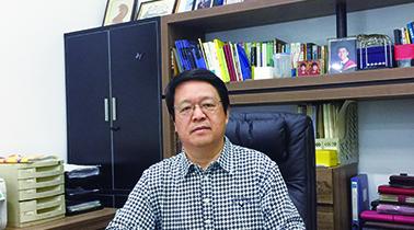 立中国机器视觉行业高端发展标杆