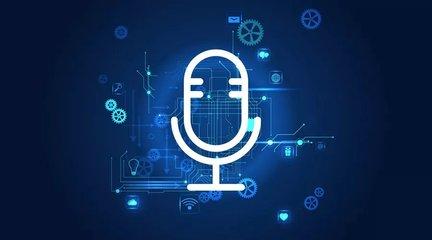 面向智能语音控制场景的短语音说话人确认技术综述