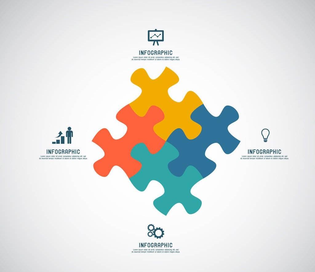 PC-Based PLC架构的控制系统应用分析