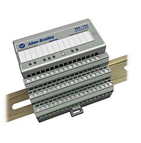 模块1440-SDM02-01RA