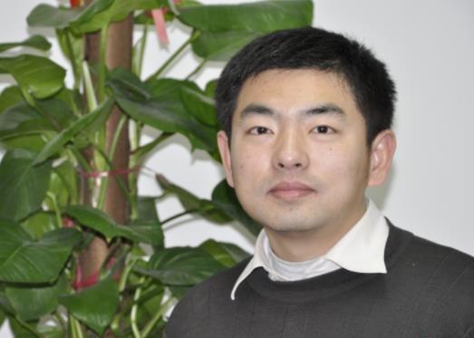 發展柔性制造  實現價值創新——訪貝加萊工業自動化(中國)有限公司上海分公司經理封巖先生