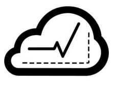 數據連接解決方案——工業物聯網云服務軟件