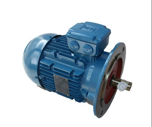 UL认万高电机WEG万高电机马达美国UL认证高效节能电机