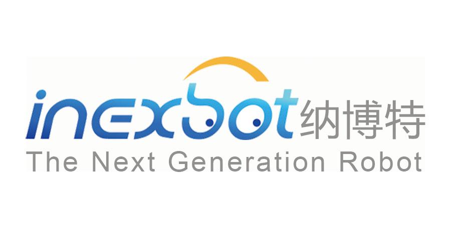 纳博特南京科技有限公司