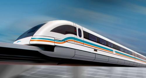 轨道交通装备行业现状分析 市场规模整体呈增长趋势