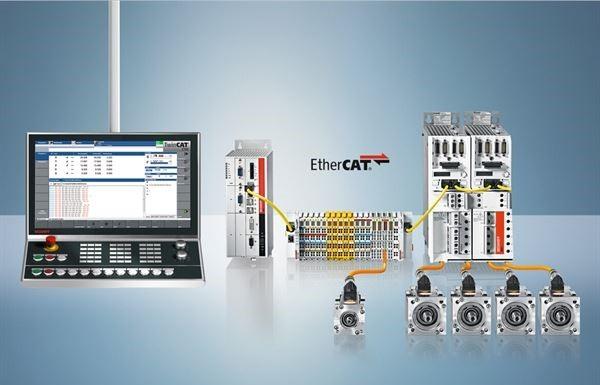 实施基于PC控制系统的大数据应用分析