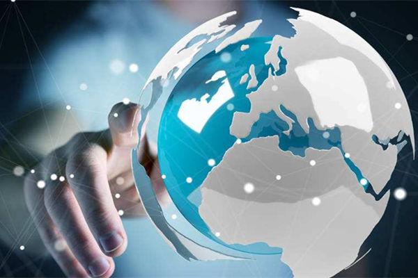智能交通行业发展前景广阔 新一代信息技术四大方面推动发展