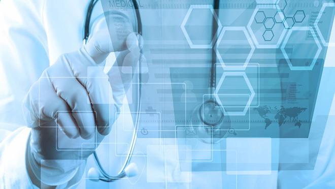 深度解析腾讯医疗野心:正跃出传统AI场景,将绘制怎样医疗版图?