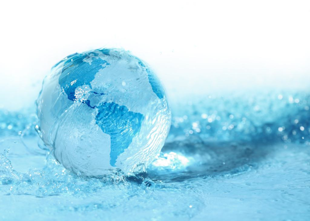 以太网交换机--应用在水处理厂监控系统的改造
