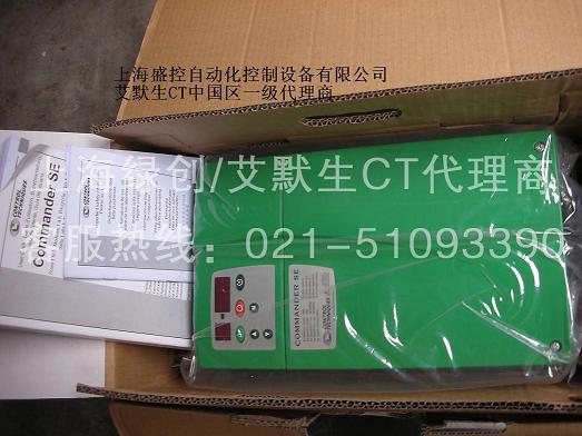 尼得科CT变频器SE系列维修机SE43401100