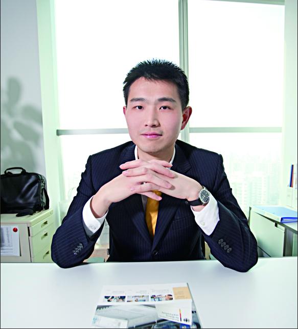 轉型整體解決方案商,為安全運動護航 ——訪皮爾磁工業自動化(上海)有限公司高級技術經理許瑋