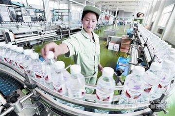 2018中国食品饮料自动化市场研究报告