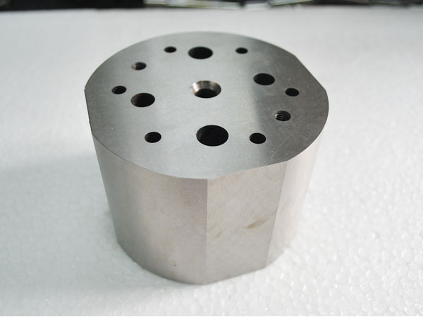 精加工-轴销类零件-小型精密零部件加工