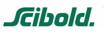 施博尔科技股份有限公司