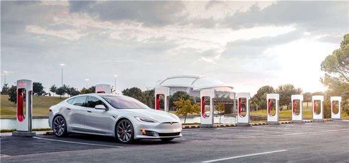 2024年汽车电控单元市场收入,预期将逾950亿美元