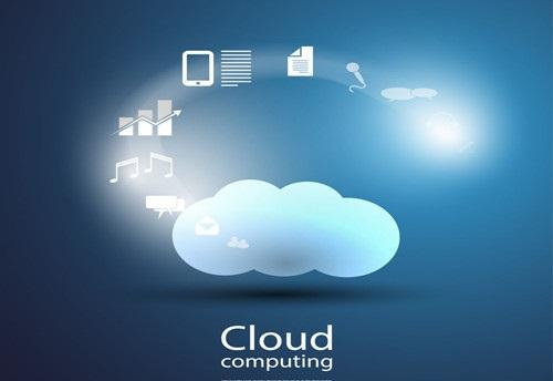 云计算创新发展概述及预测