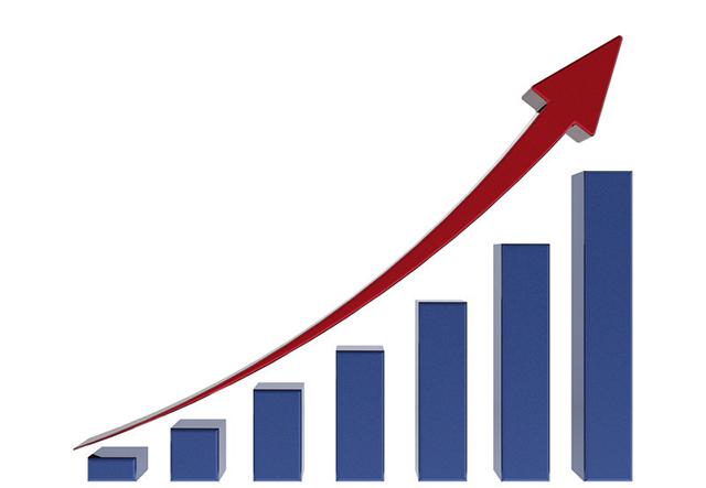 IPC报告显示10月份北美PCB订单量和出货量同比增长