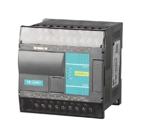 庸博20MT系列可编程控制器PLC