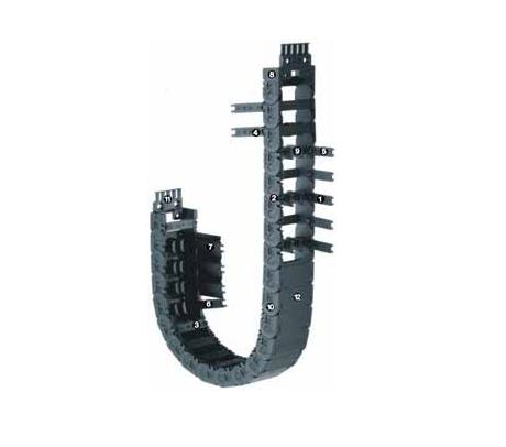igus 1400系列- 链
