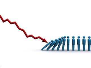 2018年11月中国金属加工机床进口量同比下降30.5%