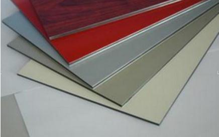 我国金属复合材料行业发展现状