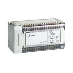 浅析PLC的通信协议