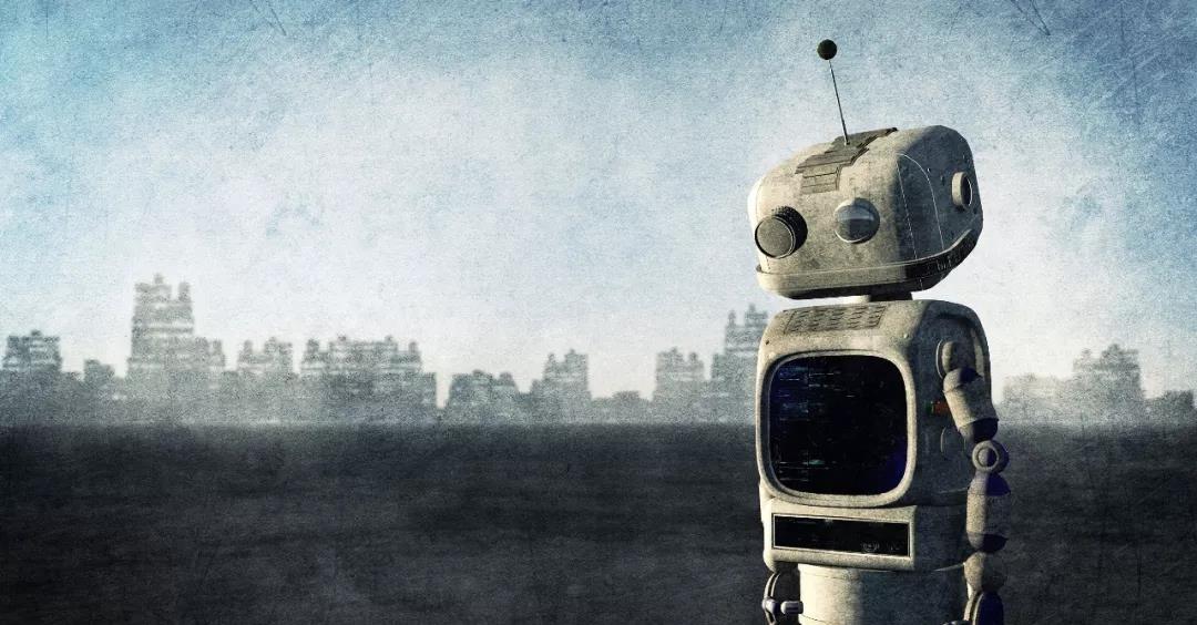 """人工智能的""""虚假式繁荣"""";表面繁荣之下,人工智能的发展已陷入困境"""