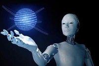 斯坦福全球AI报告:中国机器人部署量涨500%