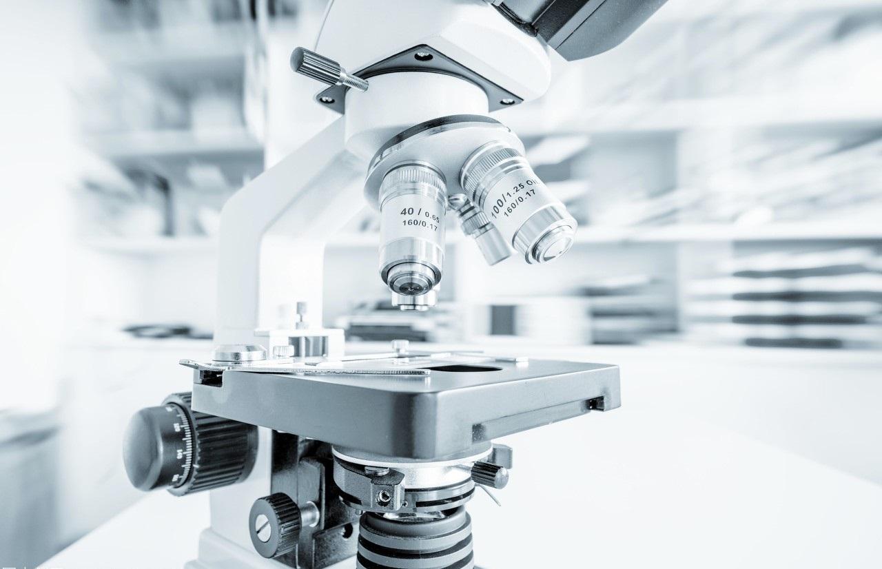 满足医药高标准需求,灌装机械将越来越趋向完善化