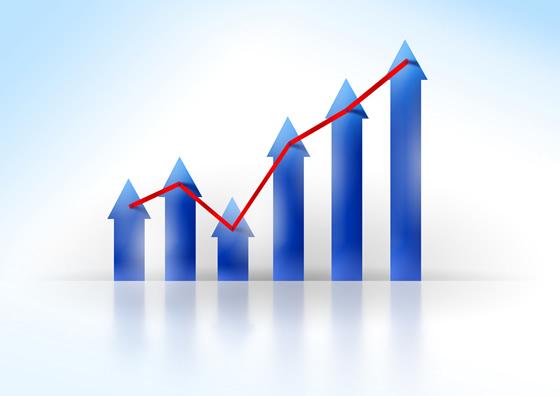 天虹纺织13.5亿加码染整业务,麾下产业链向三大领域延伸!