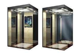 家用电梯厂家行业发展潜力巨大