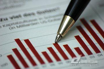 东睦股份:汽车粉末冶金零件未来空间增量200亿