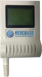 辉和智能无线温湿度远程监测设备