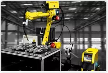 国产机器人为何不用国产RV减速器?