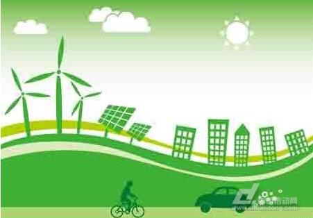美国能源部资助350万美元支持配电网、储能等研发项目