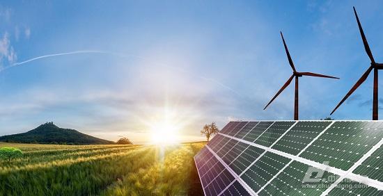 NTPC计划建设120兆瓦浮动太阳能发电厂