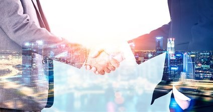 西门子正寻求与中国中铁创新合作模式