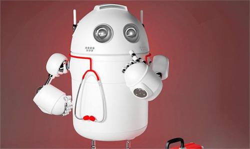 美敦力进军医疗,带来新AI技术革命