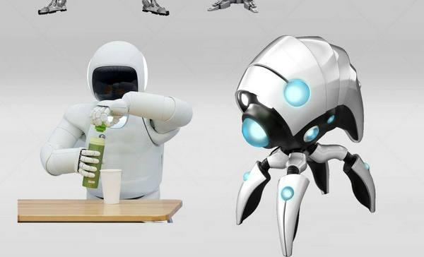 四大机遇营造良好氛围,医疗机器人市场潜力加速释放