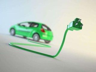 2018年新能源汽车行业十大事件