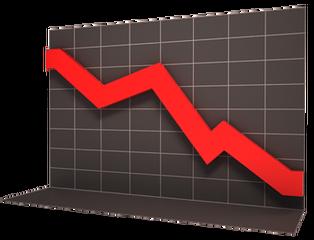 全国机械工业下行趋势或影响2019上半年