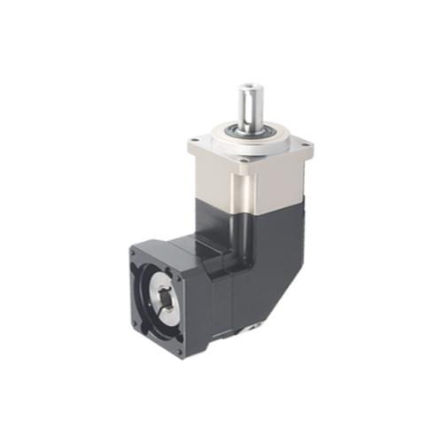 伺服电机减速器 德国伺服电机减速器